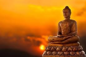 Consistent Focus on Daily Sacred Practice Leads to Self-Mastery